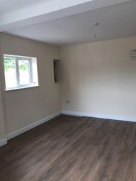 Thumbnail Studio to rent in Lorne Road, Leicester