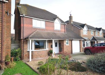 Keats Close, Horsham, West Sussex RH12