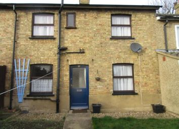 Thumbnail 2 bedroom cottage to rent in Hillfoot Road, Shillington
