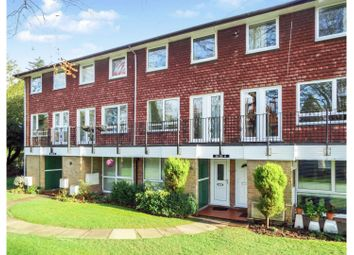 2 bed maisonette for sale in St. Agnes Road, Moseley, Birmingham B13