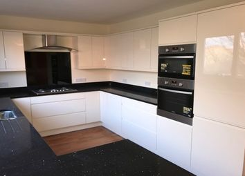 Thumbnail 3 bedroom flat to rent in Westbourne Road, Birkdale, Southport