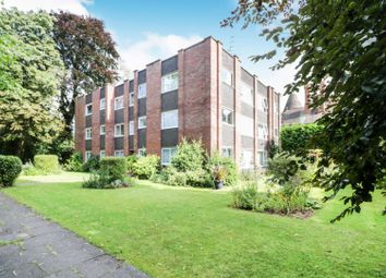 2 bed flat for sale in 76 Tettenhall Road, Wolverhampton WV1