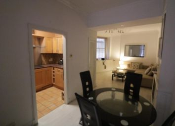 Thumbnail 1 bed flat to rent in Cadogan Court, Draycott Avenue, London