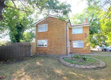 Thumbnail 3 bedroom detached house for sale in Hithermoor Road, Staines-Upon-Thames, Surrey