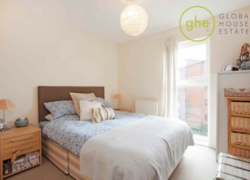 Thumbnail 2 bed flat to rent in East Surrey Grove, London