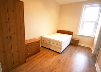 Thumbnail 1 bed flat to rent in Ocean View, Whitley Bay
