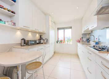 Thumbnail 2 bed flat for sale in Park View Road, Ealing
