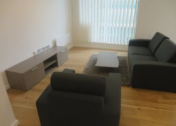2 bed flat to rent in High Street, Manchester M4