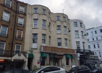 Thumbnail 1 bed flat for sale in Terminus Road, Eastbourne, East Sussex
