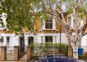 5 bed terraced house for sale in Nutbrook Street, Peckham Rye SE15