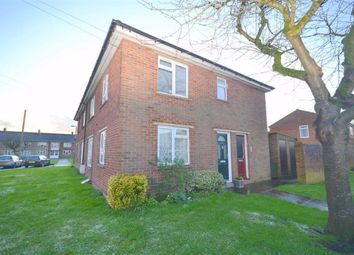 Thumbnail 1 bed flat for sale in Colston Road, Devizes, Wiltshire