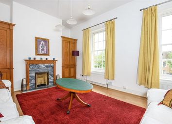 Thumbnail 2 bedroom flat to rent in Acer Walk, Oxford