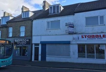 Thumbnail Commercial property for sale in 225 Newgate Street, Bishop Auckland, Durham