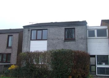 Thumbnail 1 bedroom flat to rent in 54 Carrick Road, Dumfries