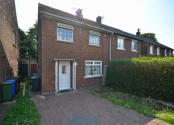 2 bed semi-detached house for sale in Bowness Road, Ashton-Under-Lyne OL7