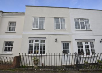 3 bed terraced house for sale in Tivoli Street, Cheltenham, Gloucestershire GL50