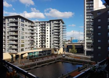 Thumbnail 2 bed flat for sale in Chadwick Street, Hunslet, Leeds