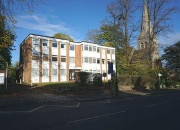 Thumbnail 1 bed flat for sale in Flat 8, Hillside, 74 Crouch End Hill, London
