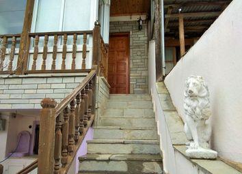 Thumbnail 1 bed detached house for sale in Agios Nikolaos, Chalkidiki, Gr