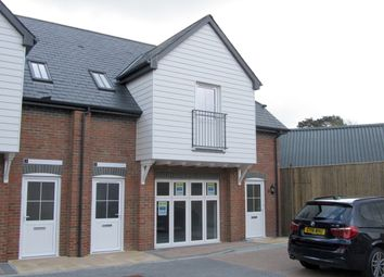 Thumbnail Office to let in Studio 2 Windsor Mews, Crown Drive, Heathfield