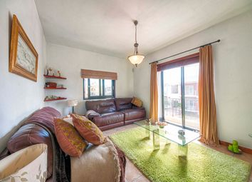 Thumbnail 3 bed maisonette for sale in 711423, Xemxija, Malta