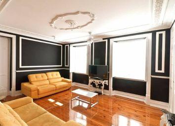 Thumbnail 4 bed apartment for sale in Arroios, Arroios, Lisboa