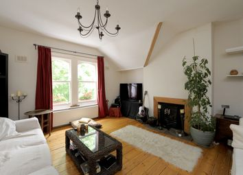 Thumbnail Flat to rent in Tyrwhitt Road, Brockley