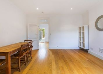 Thumbnail 1 bed property to rent in Brondesbury Road, London