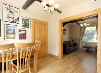 Thumbnail 3 bed terraced house to rent in St James's Road, London