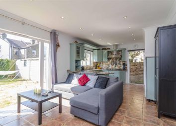 Thumbnail 4 bed end terrace house for sale in College Gardens, Enfield