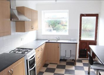 Thumbnail 3 bedroom terraced house to rent in Brook Street, Porth