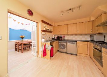 Thumbnail 3 bed semi-detached house for sale in Longford Road, Bognor Regis