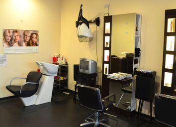 Thumbnail Retail premises for sale in Lords Meadow Lane, West Street, Bampton, Tiverton
