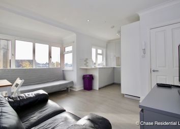 Thumbnail 1 bed flat to rent in Deans Lane, Edgware