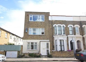 Thumbnail 3 bed property for sale in Lyal Road, London