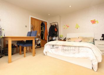 Thumbnail Room to rent in Atlantic Court, 10 James Town Way, Poplar