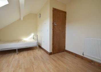 Thumbnail 7 bed shared accommodation to rent in Glenroy, Cardiff
