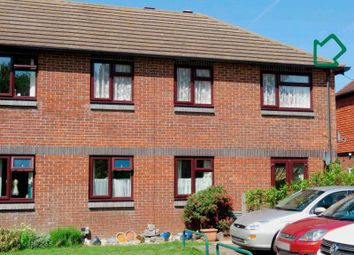 Thumbnail 1 bedroom property for sale in Sea Front, Hayling Island