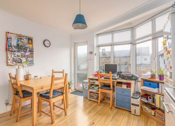 2 bed maisonette for sale in Gainsborough Avenue, London E12