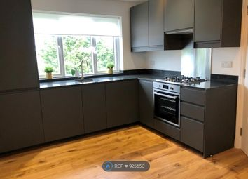 Thumbnail 2 bed flat to rent in South Woodford, London