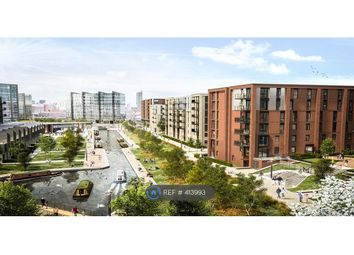 2 Bedrooms Flat to rent in Middlewood Locks, Salford M5