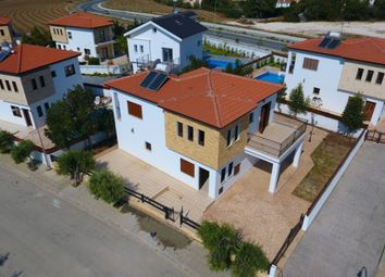 Thumbnail 3 bed detached house for sale in Undefined, Dhekelia, Larnaca, Cyprus