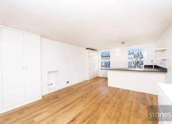 Thumbnail Property to rent in South Hill Park Gardens, London
