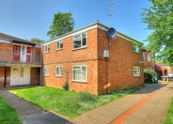 Thumbnail 2 bedroom flat for sale in Midland Walk, Norwich
