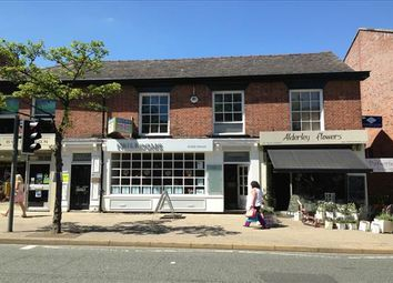 Thumbnail Office to let in 28 London Road, Alderley Edge
