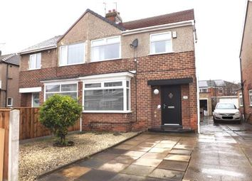 Thumbnail 2 bed semi-detached house for sale in Buttermere Road, Stockton On Tees