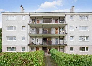 Thumbnail 3 bed flat for sale in Lochlea Road, Newlands, Flat 1/2, Glasgow