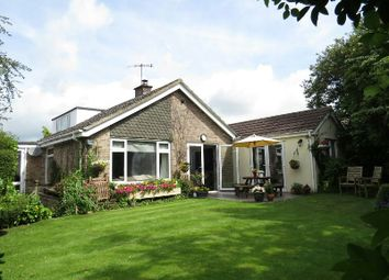 Thumbnail 3 bed detached bungalow for sale in Plum Tree Close, Winscombe