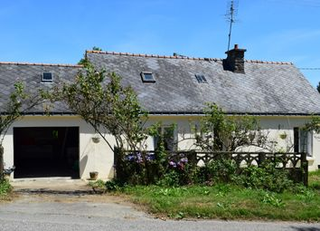 Thumbnail 1 bed detached house for sale in 56540 Le Croisty, Morbihan, Brittany, France