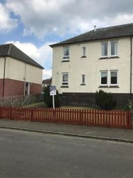 2 bed flat to rent in Douglas Drive, Ashgill, Larkhall ML9